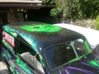 paint_job 022